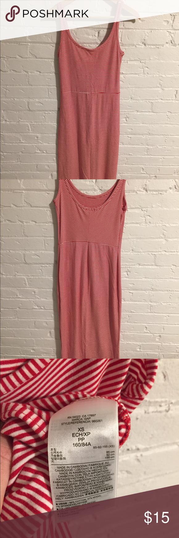 Gap Maxi Dress Gap Maxi Dress Maxi Dress Dresses [ 1740 x 580 Pixel ]