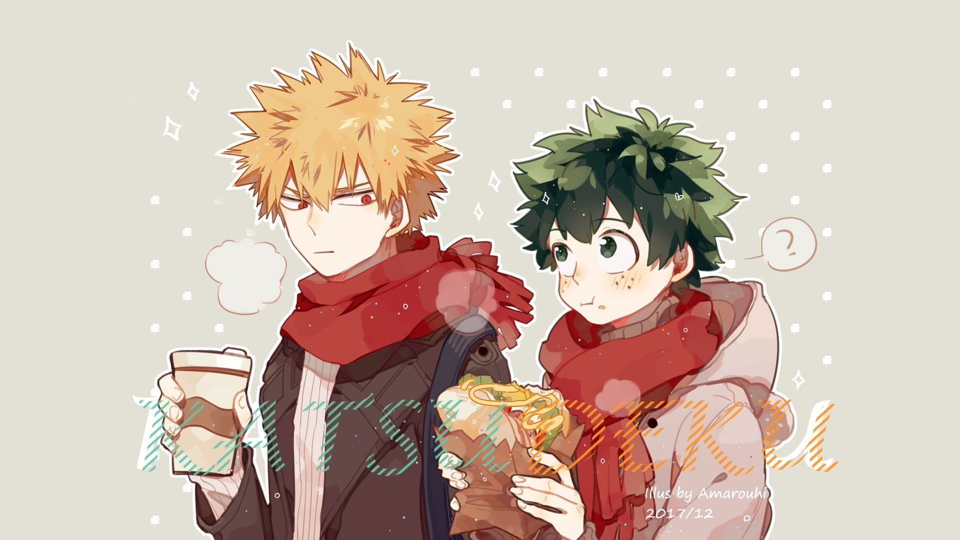 Bakudeku Wallpapers Top Free Bakudeku Backgrounds Wallpaperaccess Anime Character Wallpaper My Hero Academia