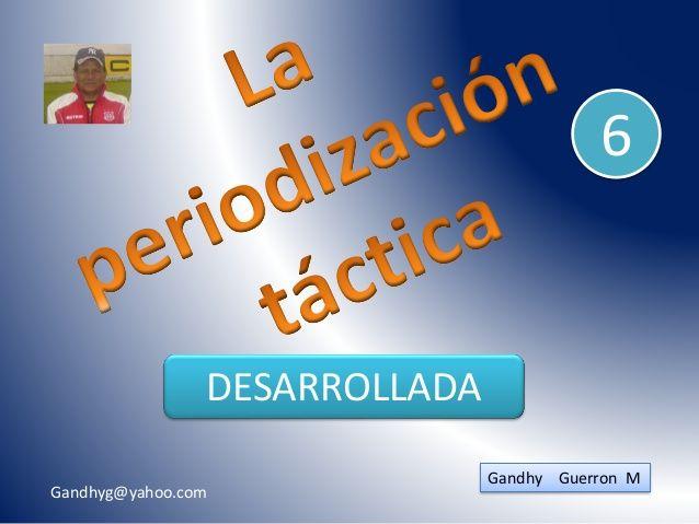 Desarrollada Gandhy Guerron M 6 Gandhyg Yahoo Com Fails