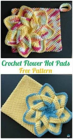 Pin de Shirley Scott en crochet stuff   Pinterest   Ganchillo ...