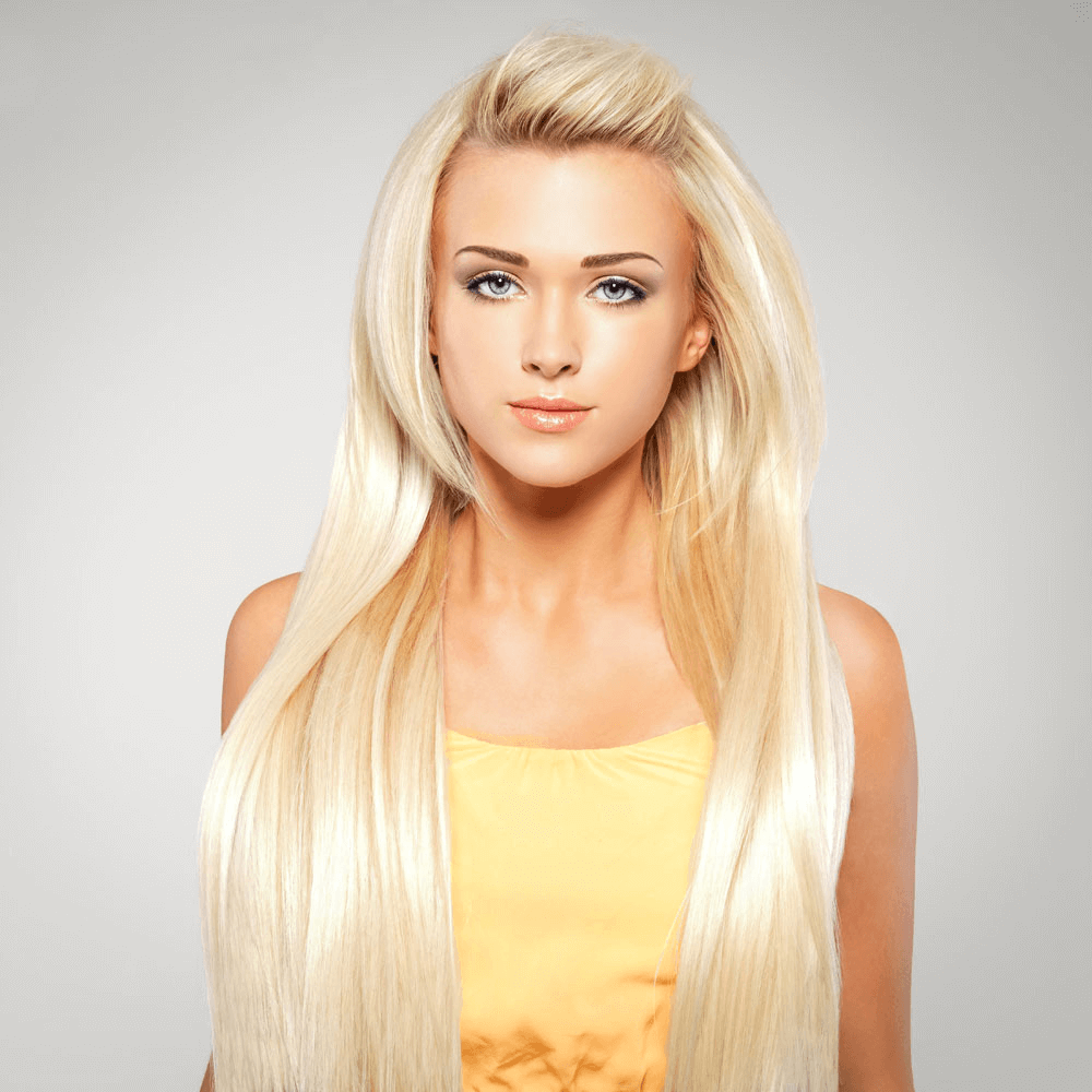 Frisuren Lange Haare Zusammengebunden Frisuren Lange Haare Pinterest