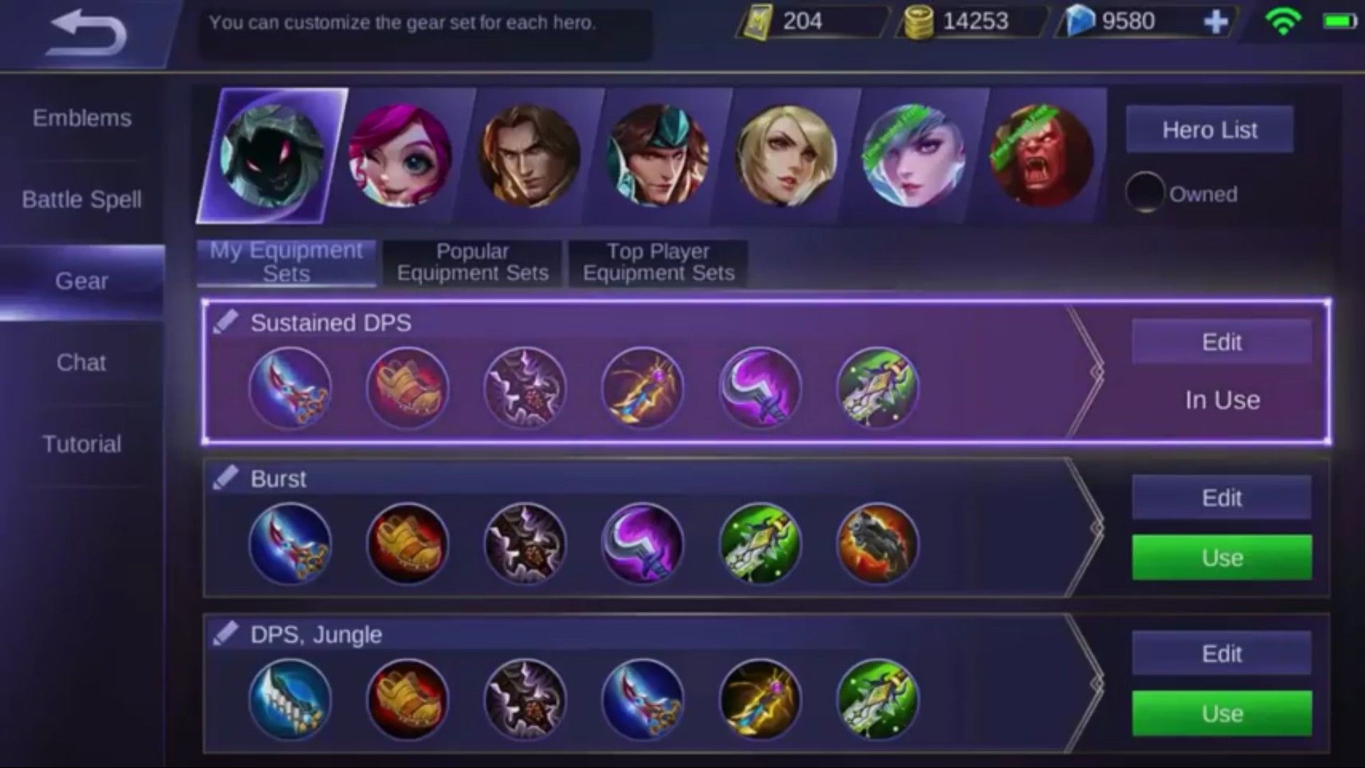 Pin By Irwan On Wallpapers Alucard Mobile Legends The Legend Of Heroes Mobile Legends
