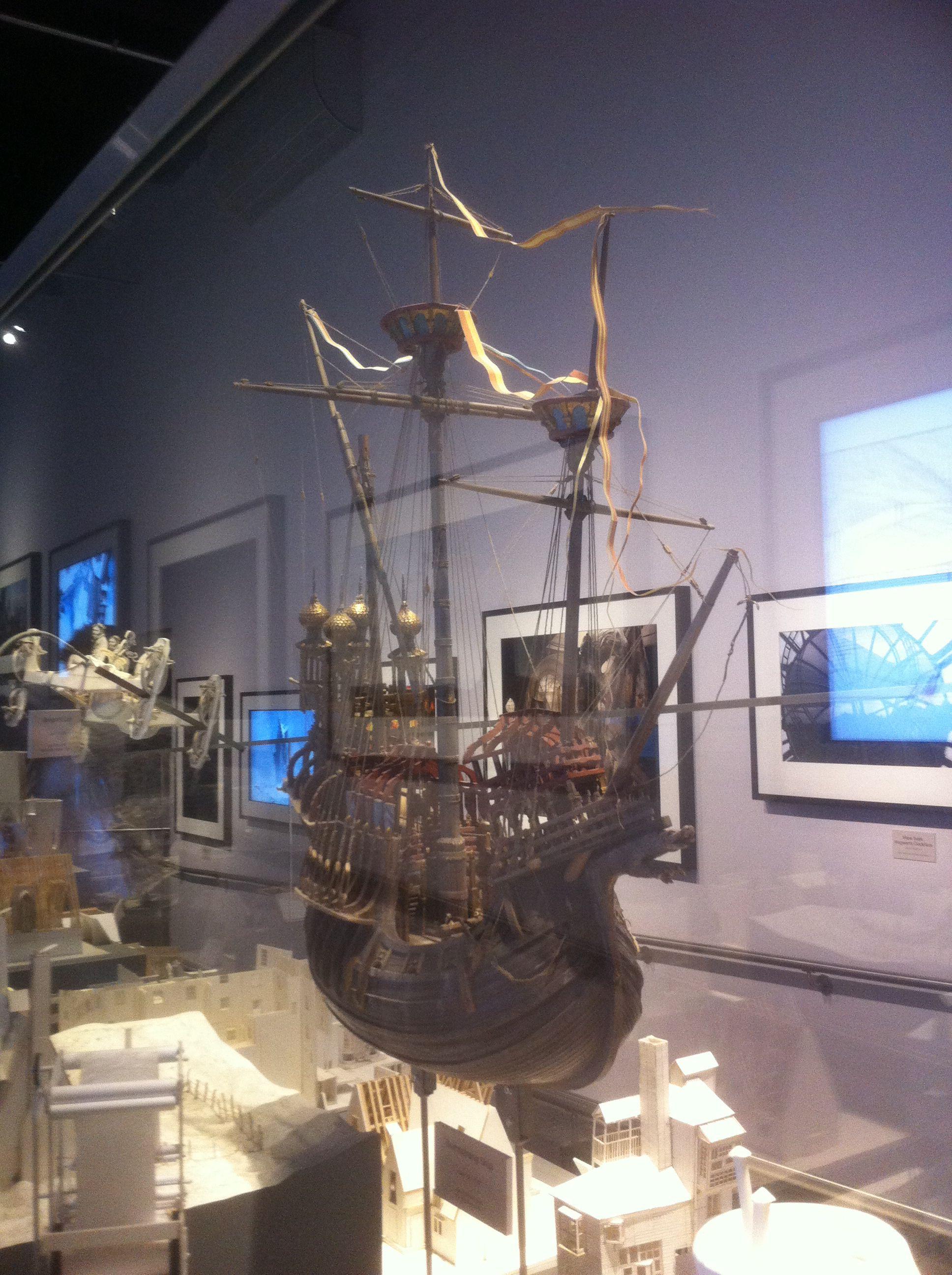 Durmstrang Ship Character di durmstrang institute ling oc original zhu yuihoshi. pinterest