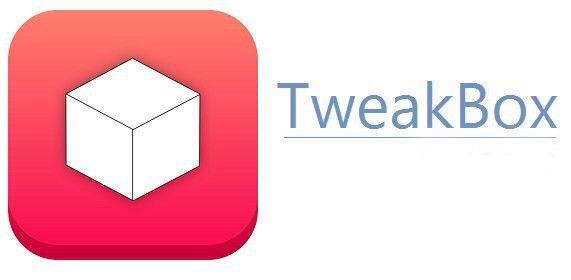 تحميل متجر tweakbox للأندرويد والايفون 2019 مجانا Party