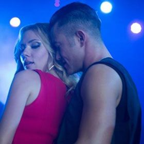'Don Jon' Movie Review: A Fantastic Romantic Comedy And Social Commentary Hybrid [READ MORE: http://uinterview.com/reviews/movies/don-jon-movie-review-a-fantastic-romantic-comedy-and-social-commentary-hybrid] #MovieReview #DonJon #DonJonReview #JosephGordonLevitt #ScarlettJohansson #TonyDanza #JulianneMoore #romanticcomedy #socialcommentary #porn