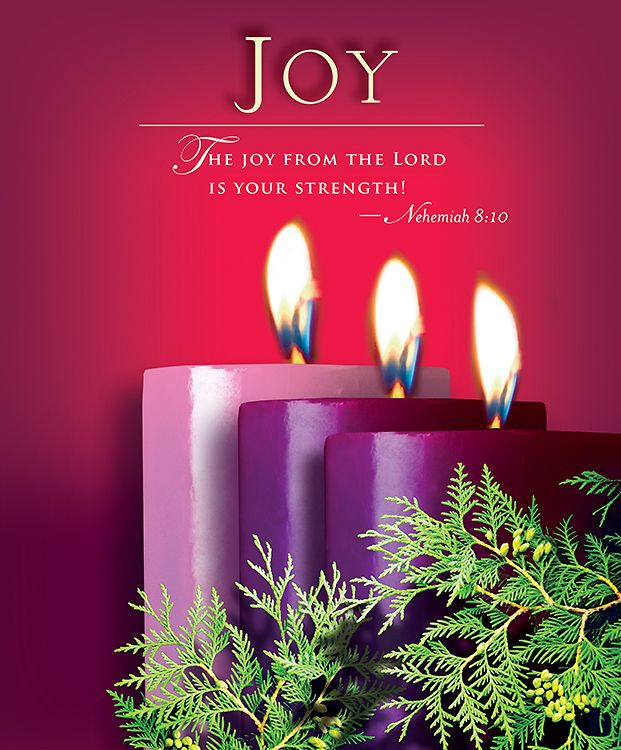 3rd sunday of advent pink candle joy cynthia 39 s. Black Bedroom Furniture Sets. Home Design Ideas