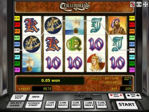Игровые автоматы почтальён играть бесплатно игровые автоматы аэрохокей в аренду