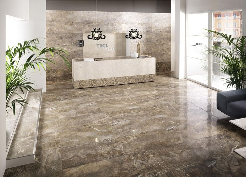 Home Decor Tile Stores Thrill Walnut La Fabrica  Common Areas Tiled And Bathroom Shower