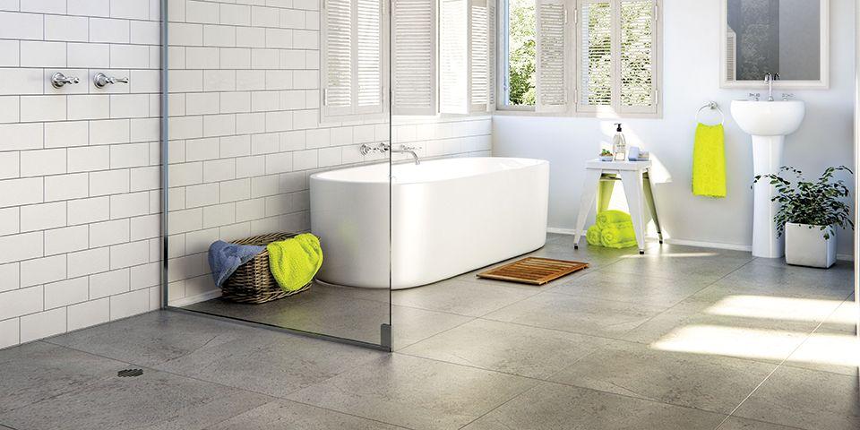 Mondella Concerto Range Bathroom Renovation Trends Sleek Bathroom Modern Bathroom Tile