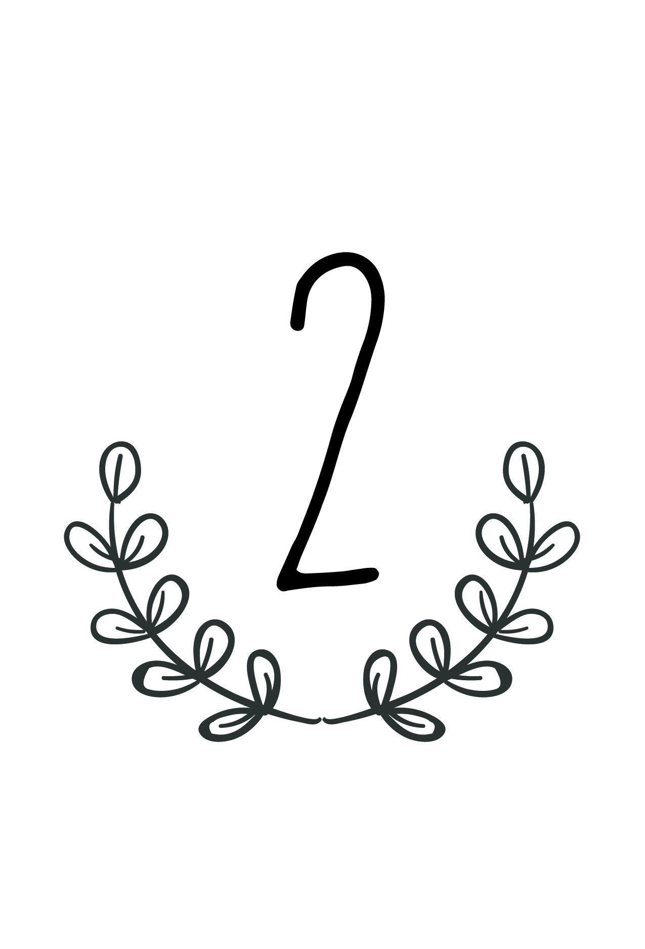 graphic regarding Free Printable Table Number identified as Absolutely free Rustic Wedding day Desk Selection Printable as a result of his aspect inside