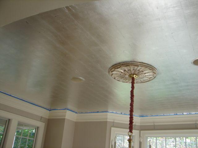 We All Go Through Changes Decor Interior Design Design Dining Room Ceiling