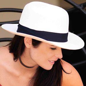 Donna Cappello Panama Gamboa