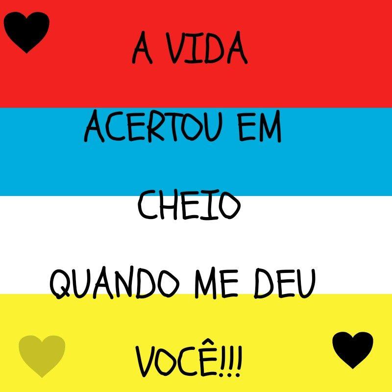 Frases Frasedodia Frasesromanticas Amor Casais Tumblr