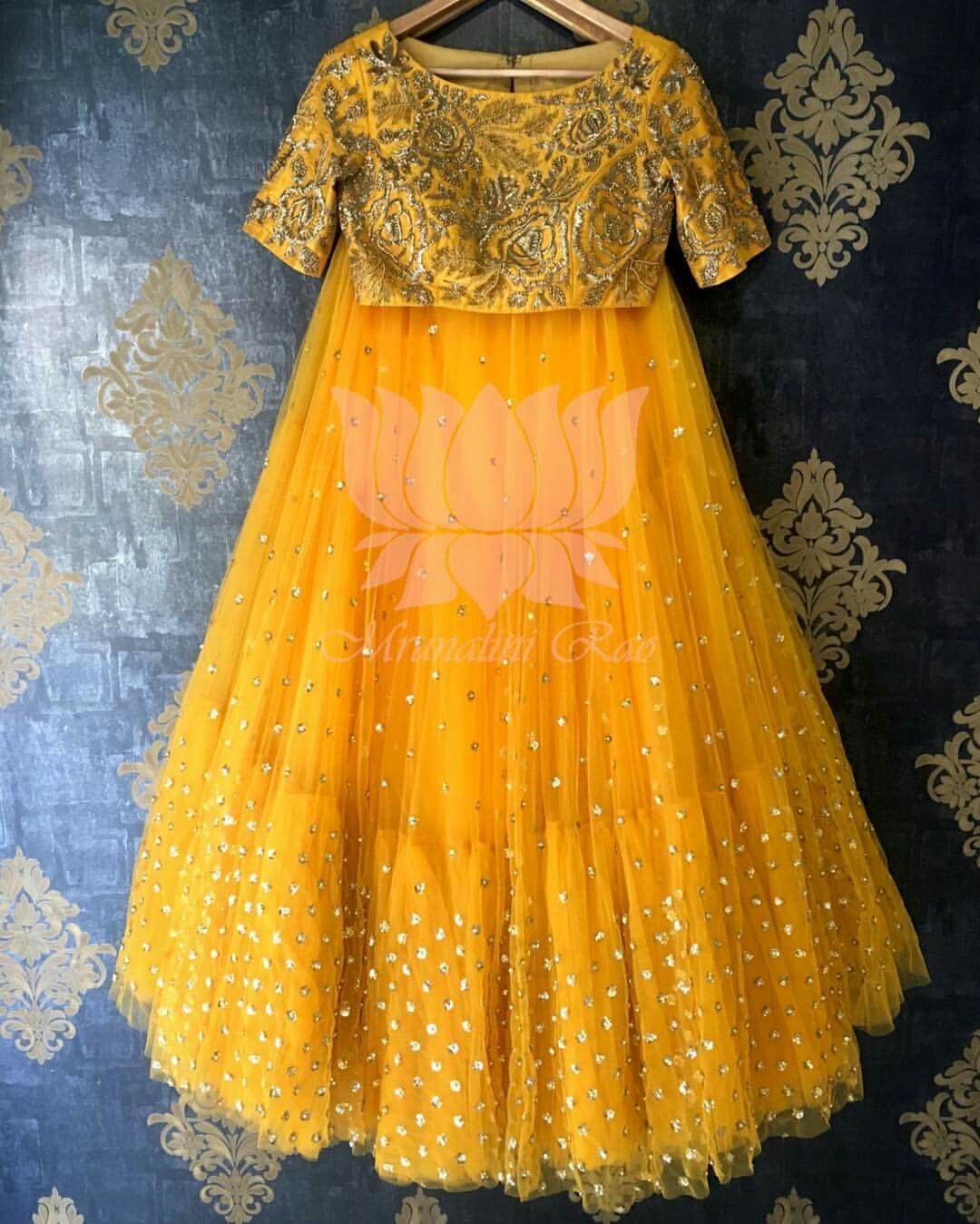 Dresses to wear at a wedding  Wedding  Places to visit  Pinterest  Wedding Indian wear and