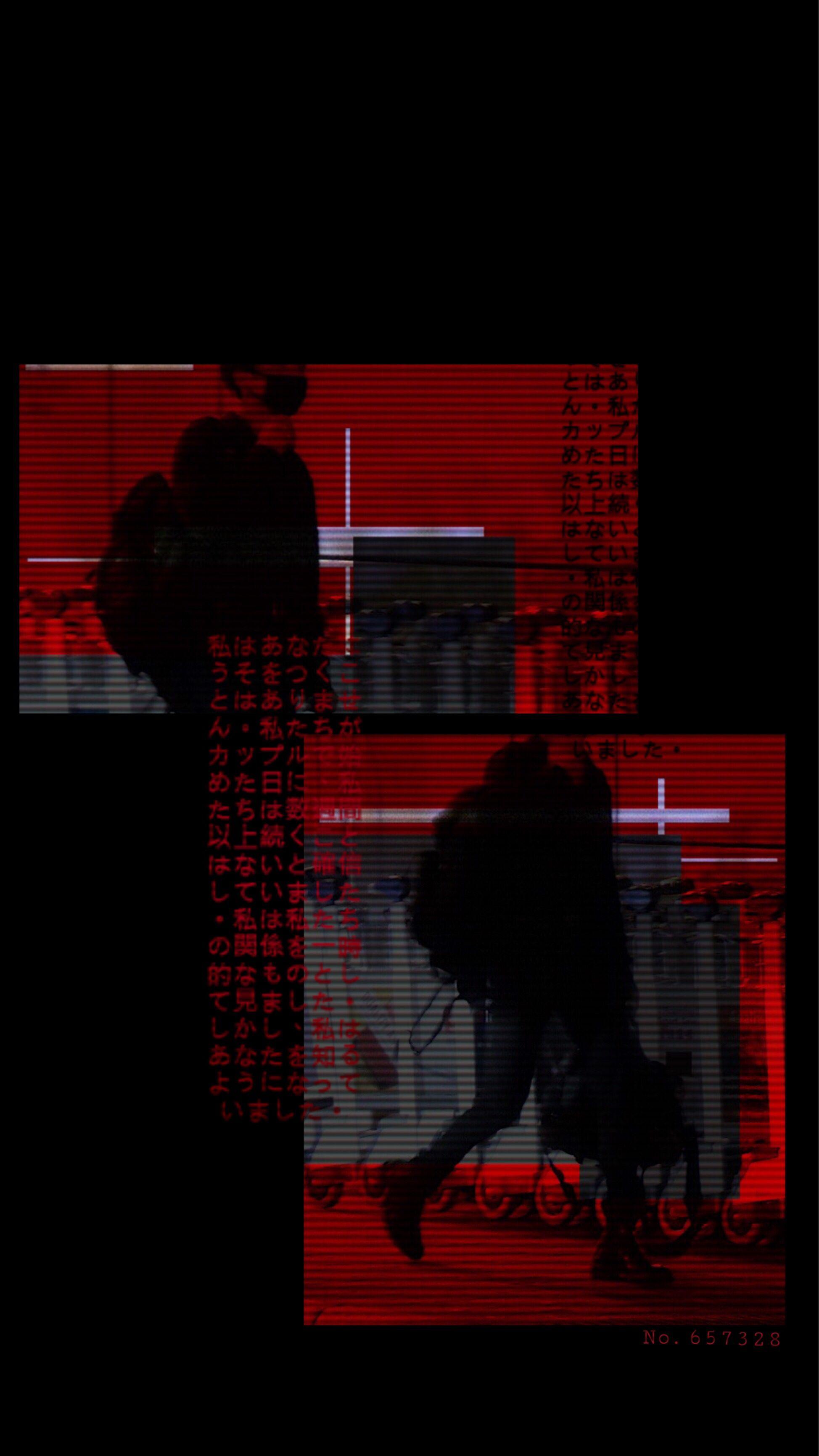 Jeon Jungkook Lockscreen Edgy Wallpaper Black Aesthetic Wallpaper Bts Aesthetic Pictures