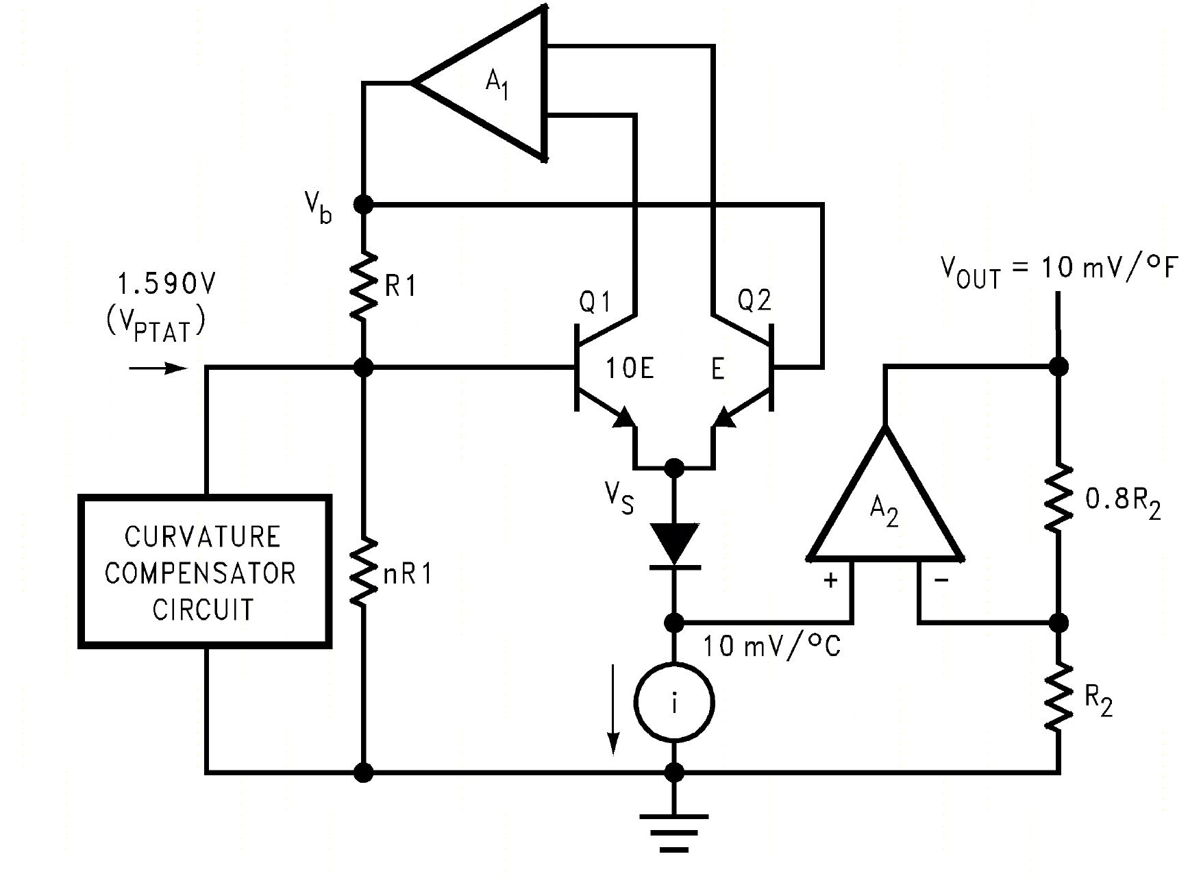 how to read circuit diagram in hindi