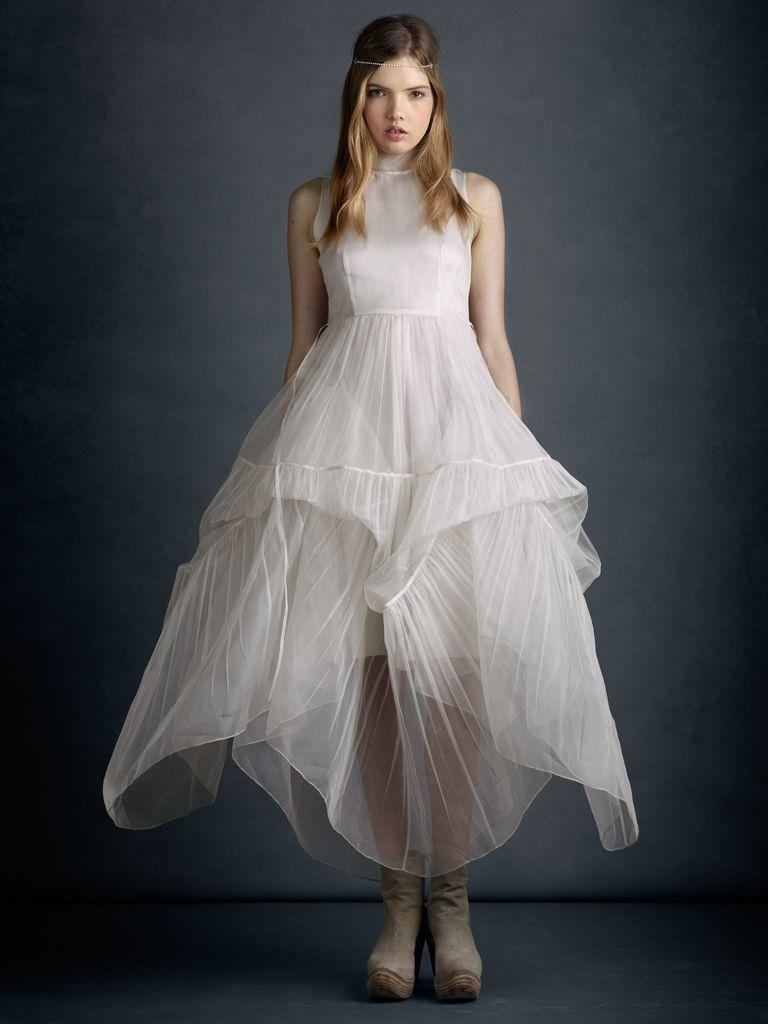 Bridal Morgane Le Fay