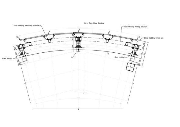 Casa de Opera Guangzhou / Zaha Hadid - Noticias de Arquitectura - Buscador de Arquitectura