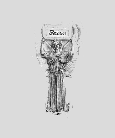Tony Embrayage Déclaration De Rubino - Rubino Pc Croix Gothique Par Tony Rubino braderie CoQ2aOGVz