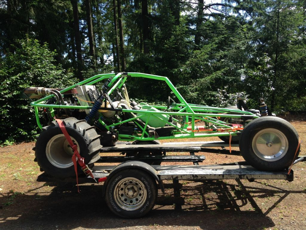 Check out this 2003 unknown Sand Rail For Sale - Sand Rail For Sale ...