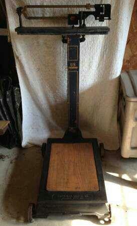 Vt Craigslist Antique Scale Antiques Vintage Retro Vintage Craigslist has listings for sale in the vermont area. pinterest