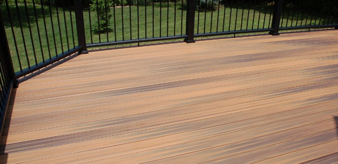 best images about patios and decks on pinterest decking deck
