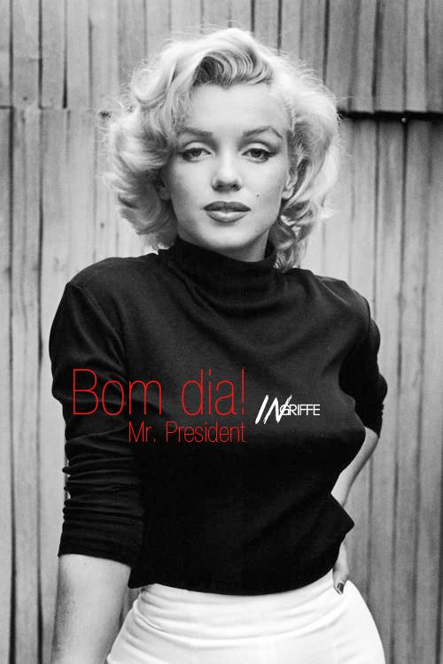 Ei! Bom dia!  #ingriffe #moda #fashion #tendencias #estilo #streetstyle #look #lookbook #fashionblog