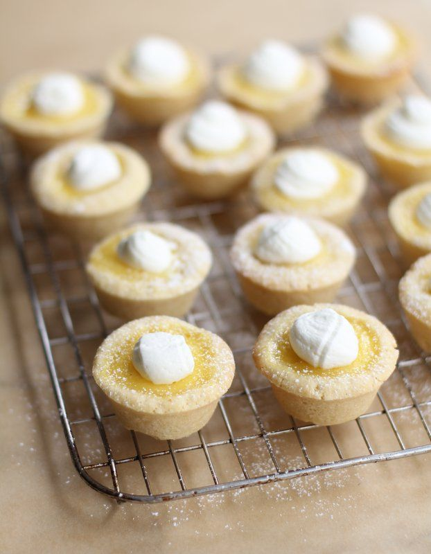 Sugar cookie dough crust recipe
