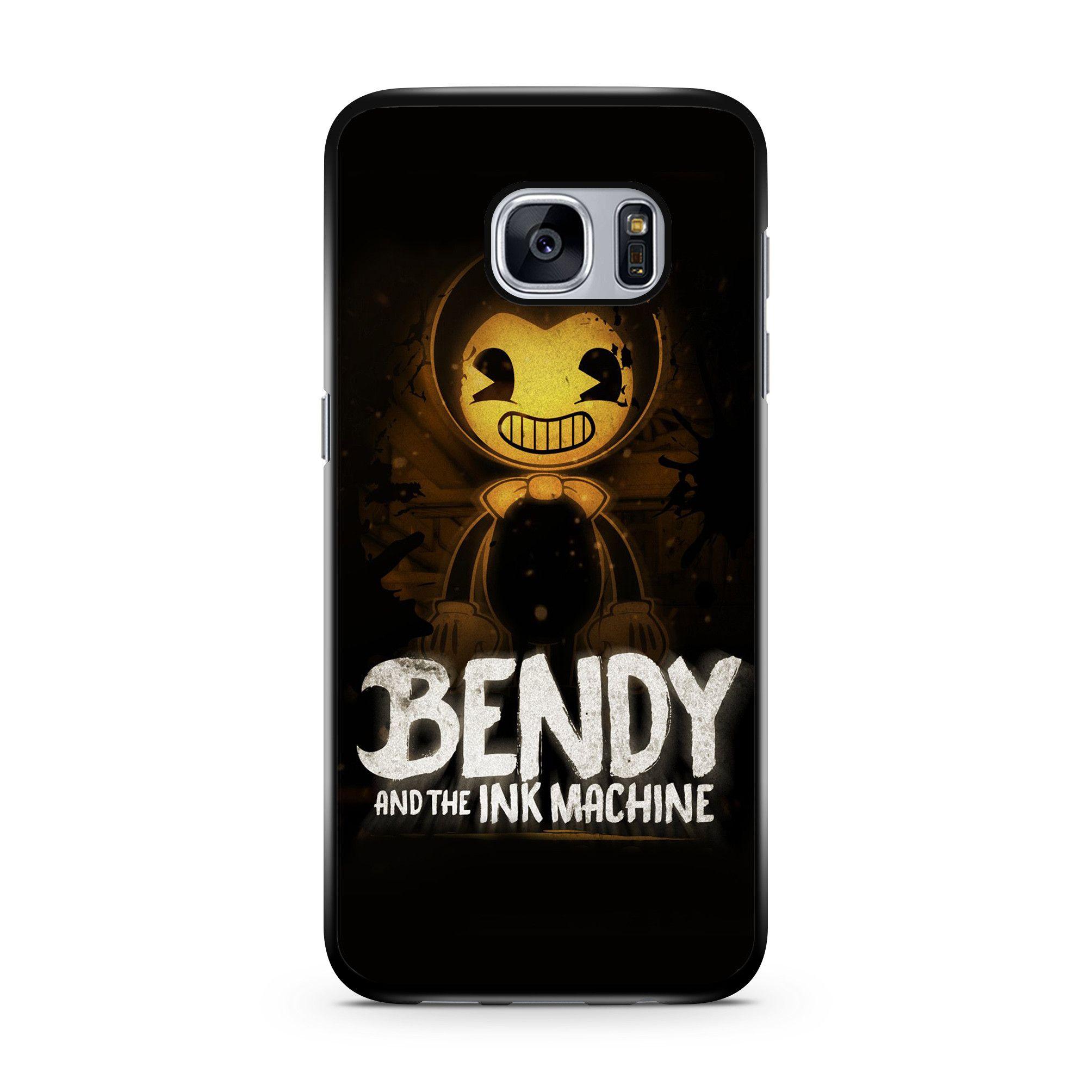coque iphone 6 bendy