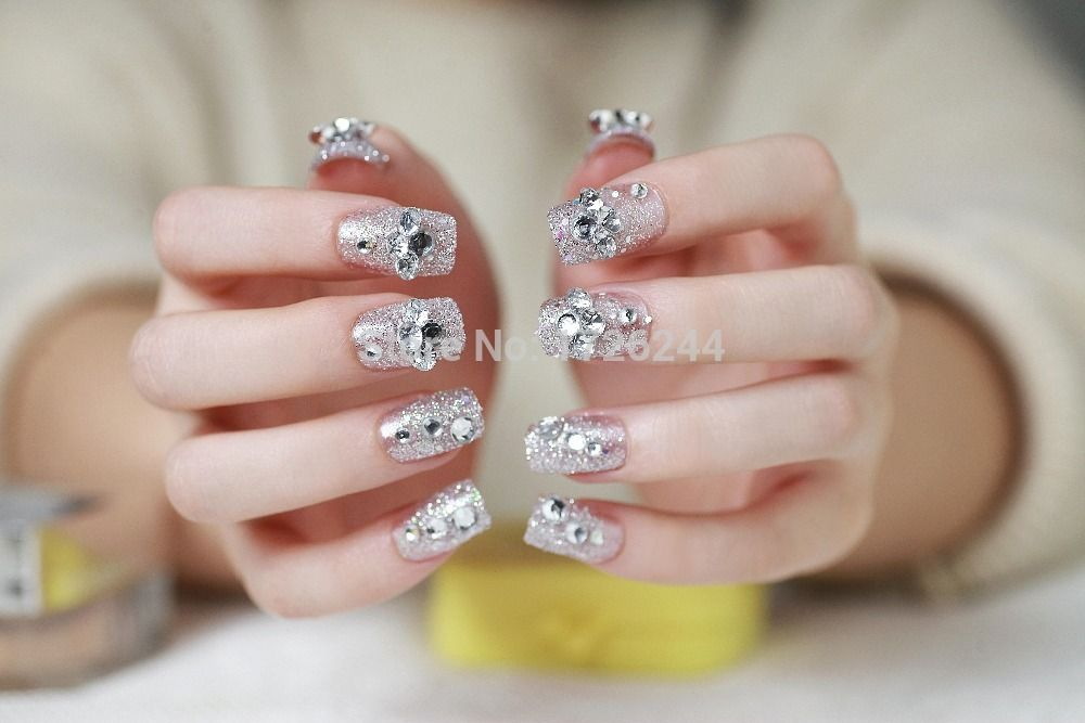 cream color nail designs - Google Search | Nail designs to try ...