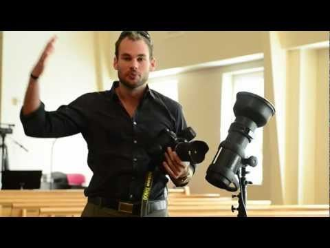 Review Fstopper S How To Become A Professional Commercial Wedding Photographer Dvd