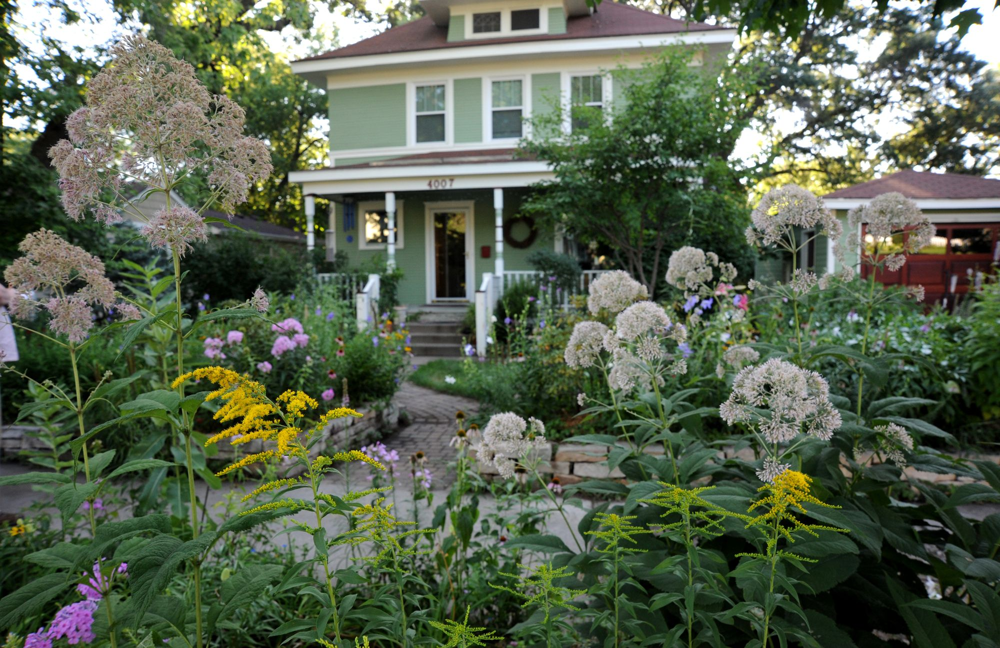 Front Yard Vegetable Garden Ideas fancy front yard vegetable garden toronto and | garden | pinterest