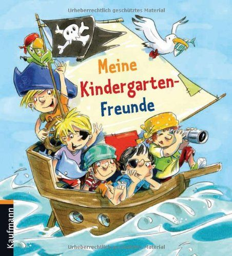 Meine Kindergarten-Freunde: Piraten von Martina Theisen http://www.amazon.de/dp/3780628759/ref=cm_sw_r_pi_dp_PLyNvb19DCTBG