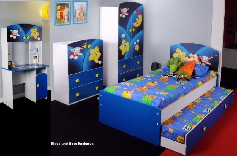 Childrens Bedroom Furniture Sets Storiestrending Com Boys Bedroom Furniture Sets Childrens Bedroom Furniture Sets Childrens Bedroom Furniture