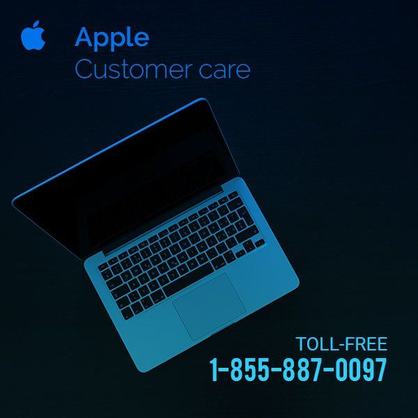Pin by 24 Hour Apple Support on Apple 24*7 support   Apple