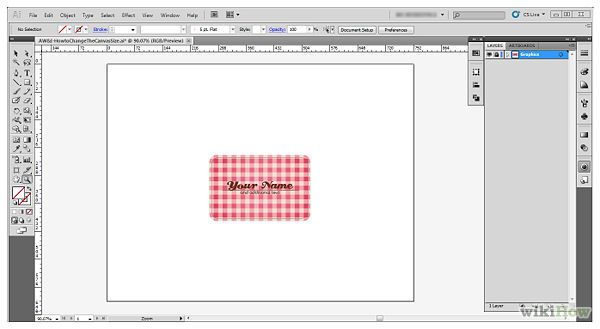 How To Change Artboard Size In Adobe Illustrator Canvas Size Adobe Illustrator Adobe Illustrator Tutorials