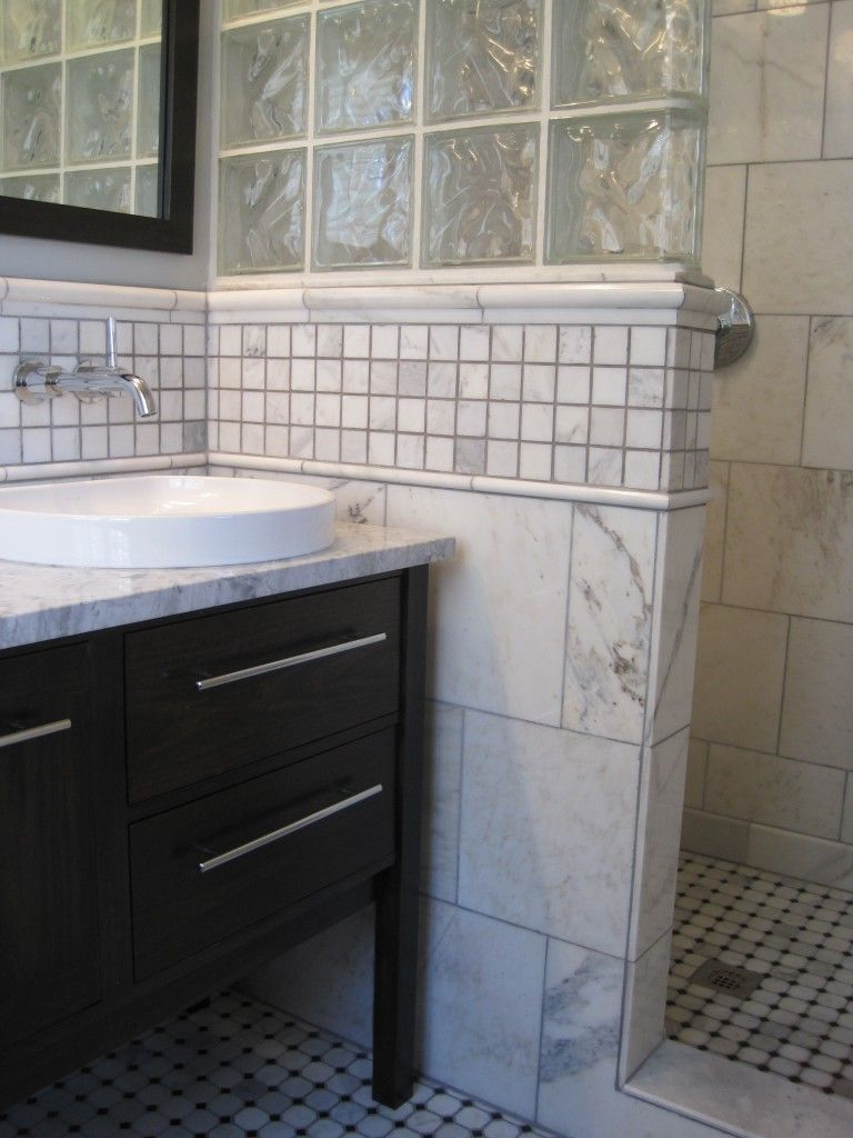 Small Gap Between Wall And Vanity Bathroom Inspiration Vanity Master Bath Remodel