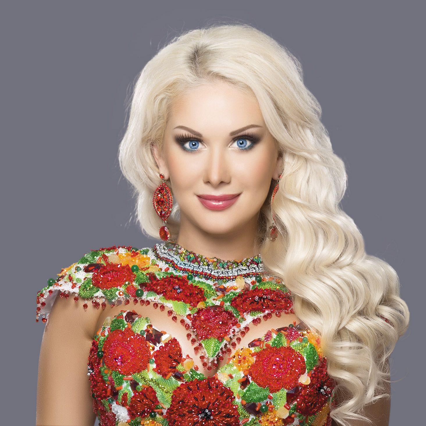 остальных сторон все украинские певицы список фото картинки