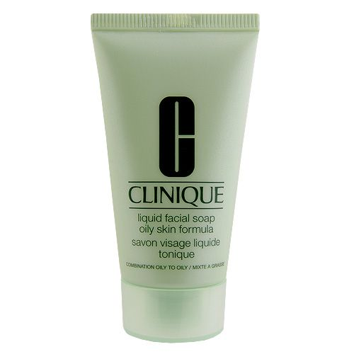 Best All Natural Face Wash For Combination Skin