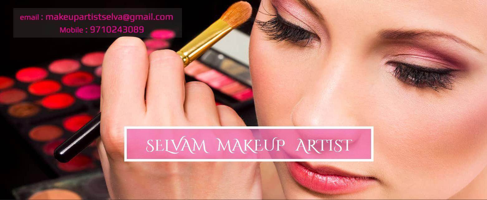 Bridal_makeup_services at selvam makeup artist in