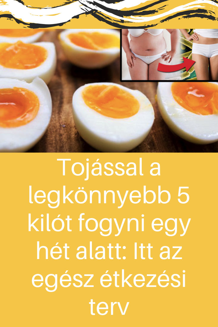 mi a zsírégető étkezés)