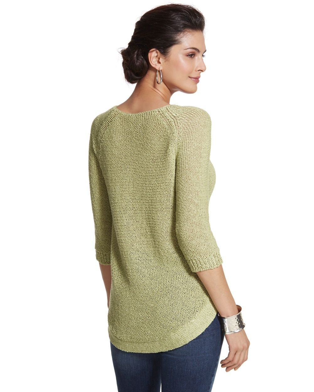 https://www.chicos.com/store/product/marianne-pullover-sweater/570135553?color=3650&fromSearch=true&scPos=1-0-0