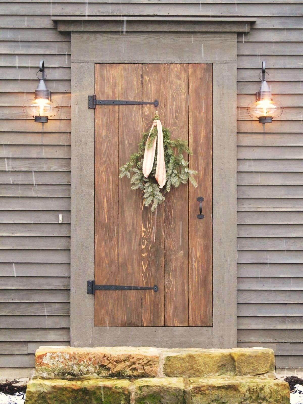 portraits for djenne homes doors after pinterest saloon door harmonious barn rustic