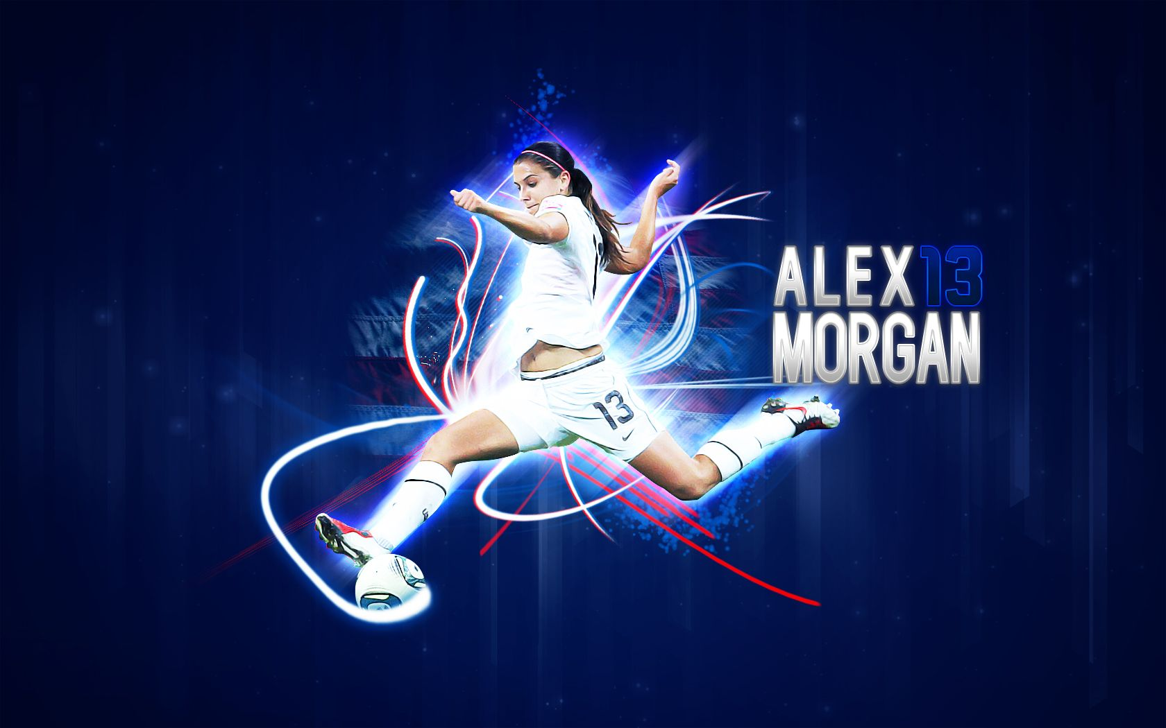 403 Forbidden Usa Soccer Women Alex Morgan Womens Soccer