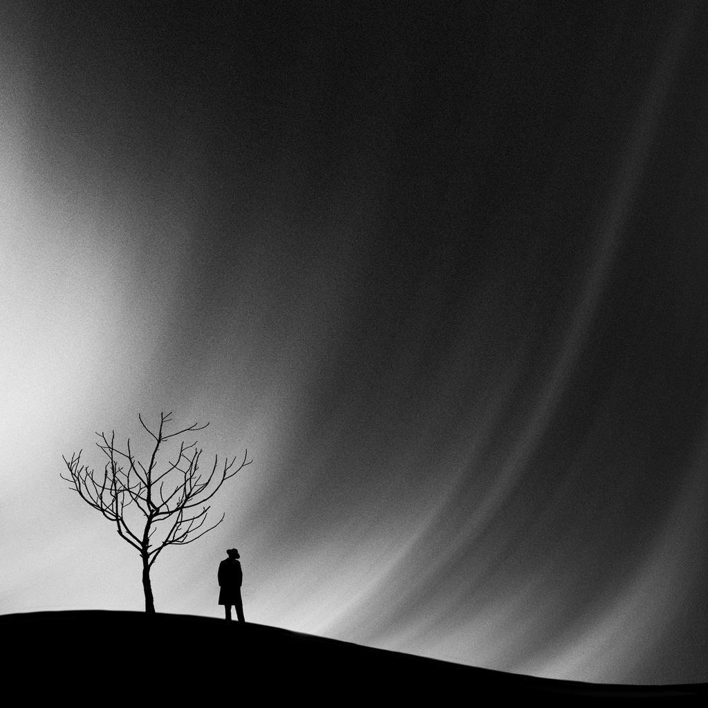 Reflection by @hengkilee: http://goo.gl/DjNzhf