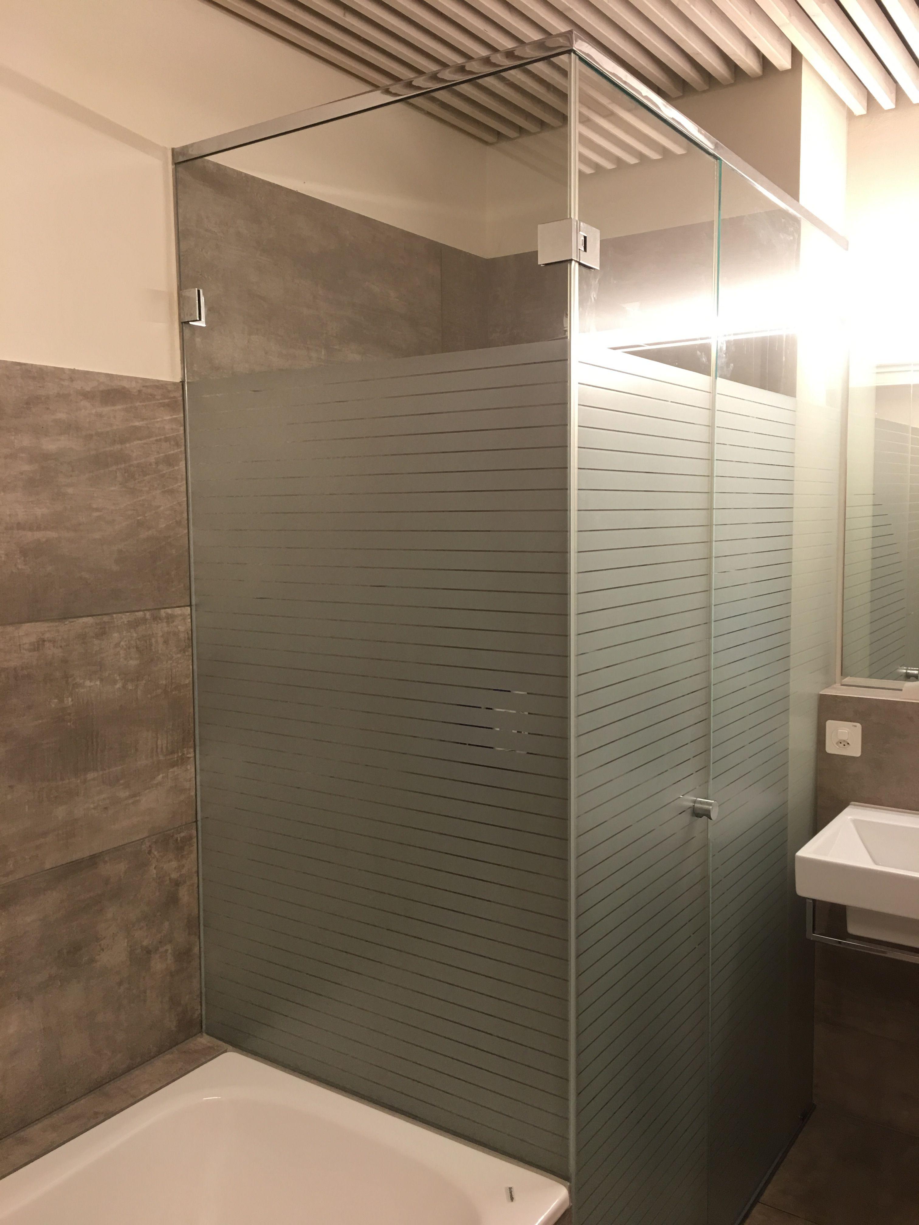 Qualitativ Hochwertige Duschen Aus Echtglas Der Firma Eckduschen Glasduschen Und Duschwand Glas
