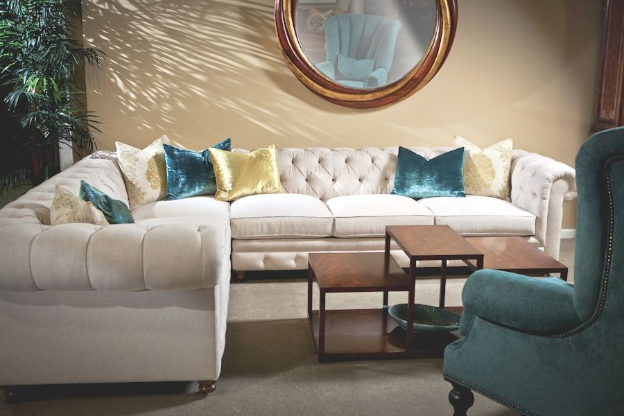 Inspired designs by furnitureland south part 35 have a for Muebles industriales baratos