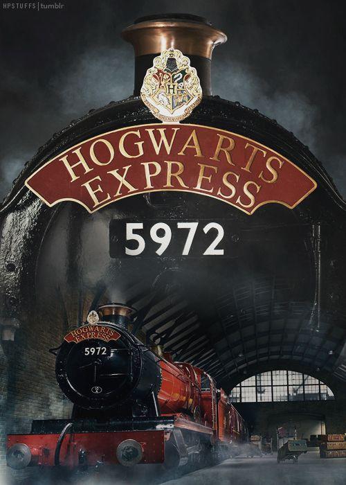Harry Potter Stuff Harry Potter Poster Harry Potter Images Harry Potter Pictures