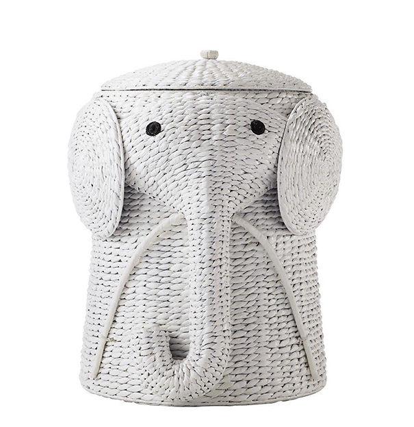 Pin On Elephant Stuff