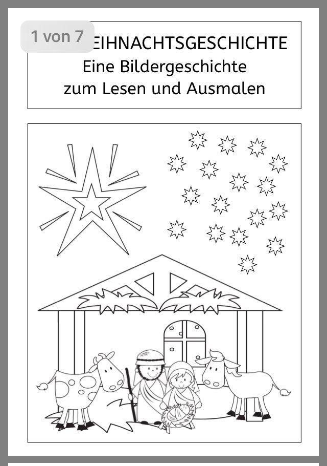 pin de kathrin lippert en religion kindergottesdienst. Black Bedroom Furniture Sets. Home Design Ideas